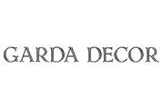 GARDA DÉCOR - предметы интерьера