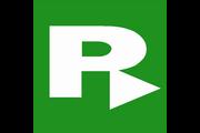 REDEKOP - электротехника