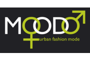 Moodo - магазин женской одежды