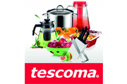 Сеть салонов посуды Tescoma