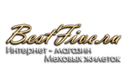 Best-Five