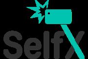 Selfx-Store