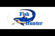 Fish Hunter - Рыбный охотник