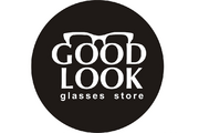 GOODLOOK glasses store