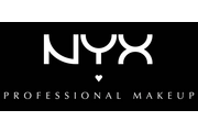 NYX Professional Makeup - косметика