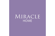 Miracle home