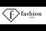 F•Fashion Bags - магазин трендовых сумок и аксессуаров