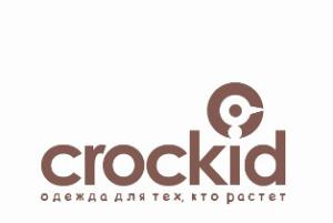 Crockid - детская одежда