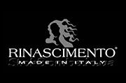 Rinascimento - магазин женской одежды