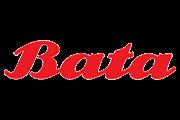 Магазин обуви BATA