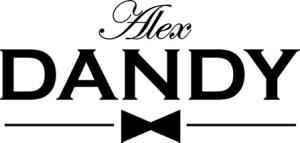 Alex DANDY