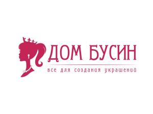 Дом Бусин - магазин бижутерии и аксессуаров