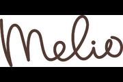 Меlio