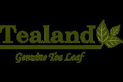 Tealand - магазин чая