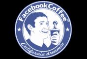 FacebookCoffee