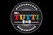 Mr.TUTTI
