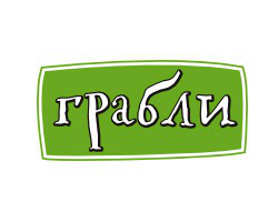 Ресторан Грабли