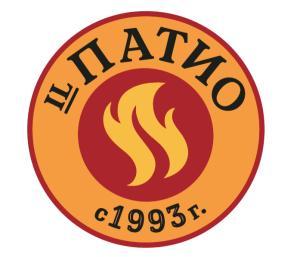 Ресторан итальянской кухни IL Патио