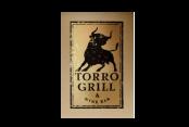 Стейк хаус Torro Grill & Wine Bar