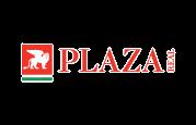 PLAZAREAL! - фабрика кухонной мебели