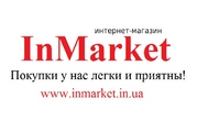 InMarket - интернет-магазин