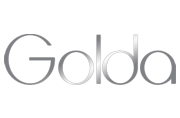 Магазин одежды Golda