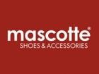 Магазин обуви Mascotte