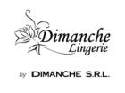 Dimanche Lingerie
