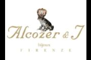 Alcozer&J - магазины бижутерии