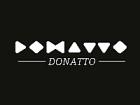 Donatto