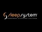 Sleepsystem - товары для сна