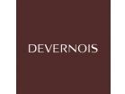 DEVERNOIS