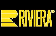 Riviera - магазин аксессуаров
