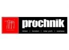 Prochnik | Tiffi