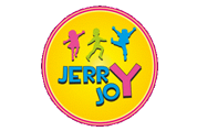 JERRY JOY