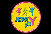 JERRY JOY