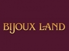 Бижу Лэнд - магазин бижутерии и аксессуаров