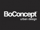 BoConcept - мебель и предметы интерьера