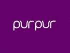 PUR PUR - магазин бижутерии и аксессуаров