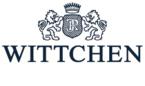 Wittchen - магазин аксессуаров из кожи