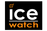 Ice watch - магазин часов