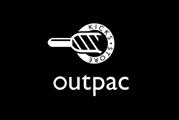 Магазин обуви Outpac