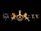 Taya - магазин джинсовой одежды