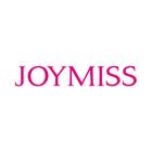 Joymiss