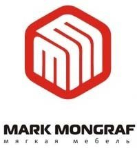 Mark mongraf
