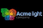 Acmelight - светящаяся продукция