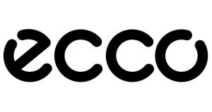Магазин обуви ECCO