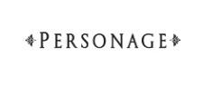 PERSONAGE