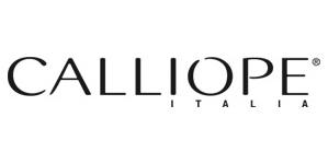 Магазин одежды Calliope
