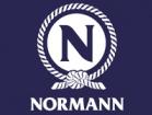 Магазин одежды NORMANN